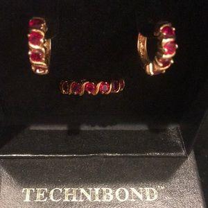 Technibond